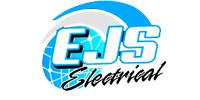 ejs_electricallogo