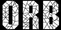 Orb Bikes logo