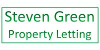 steven_green_logo