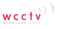wcctv logo shirt sponsors SHBCC 2019