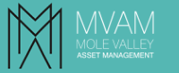 Mole Valley Asset Management