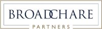 Broad Chare Partners logo