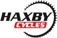 haxby cycles