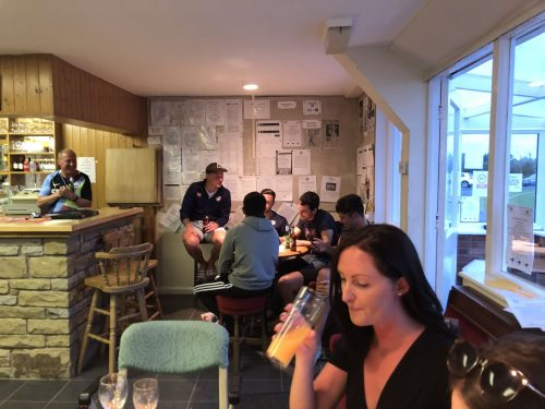clubhouse 19